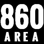 860area.com